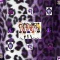 Purplelions L.