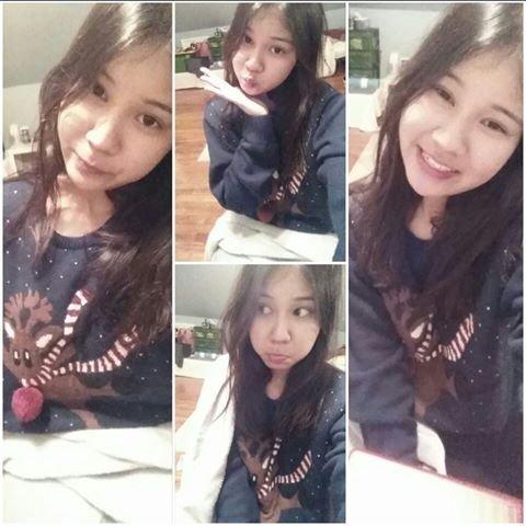 Leeah L.
