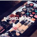 Rachael B.