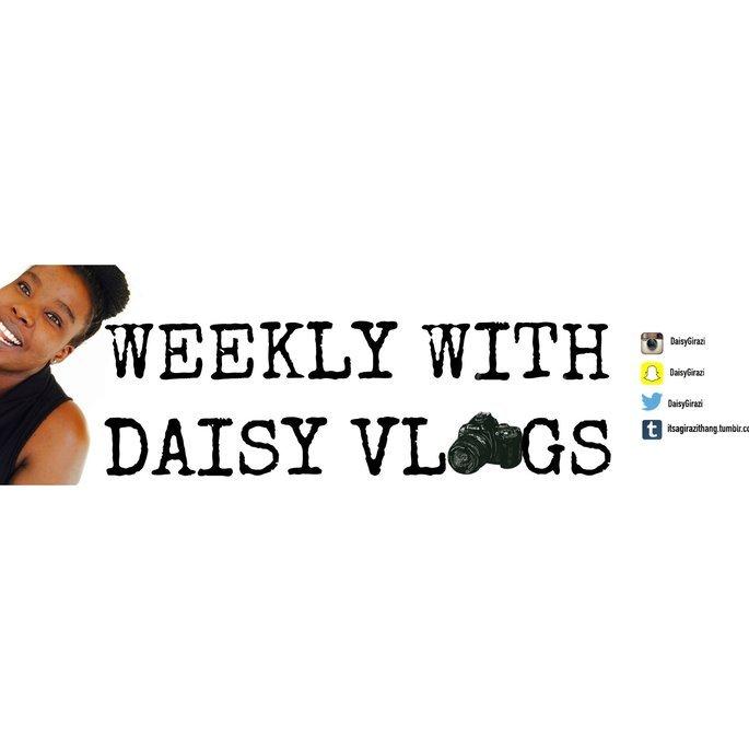 Daisy G.