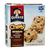 Quaker® Chewy 90 Calories, Low Fat Chocolate Chunk Dipps Chip