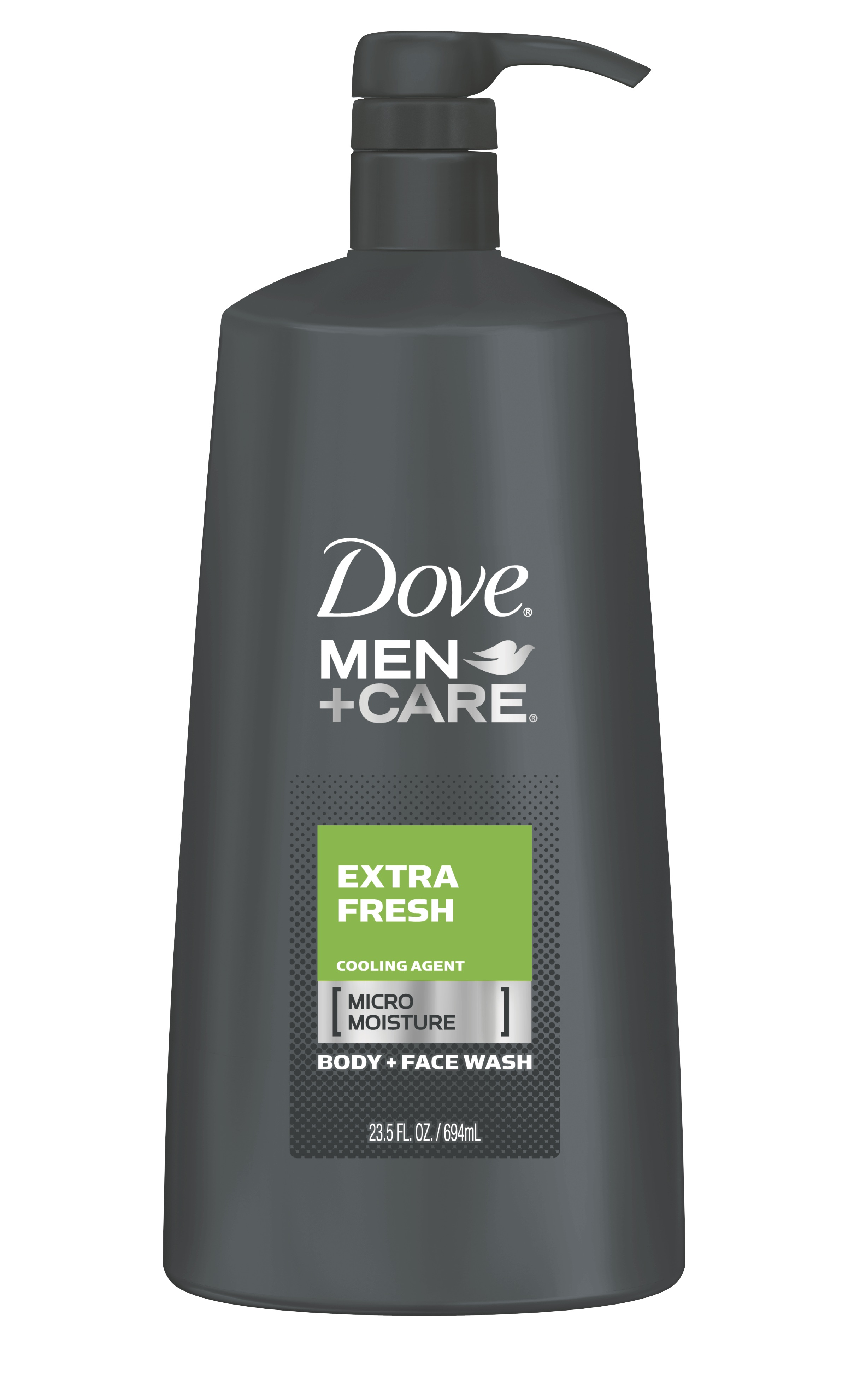 Dove Men Care Extra Fresh Body And Face Wash Reviews 2020