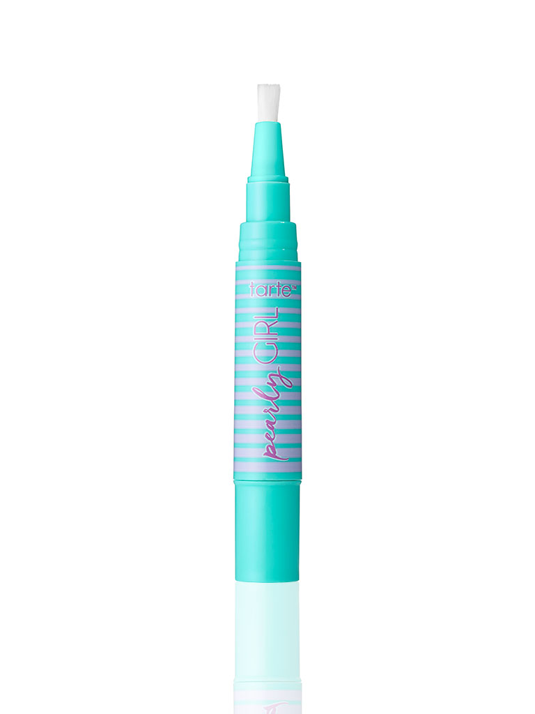 Tarte Pearly Girl Vegan Teeth Whitening Pen Reviews 2020
