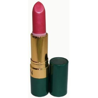 Revlon Moon Drops Lipstick Gold Dipped Rose Review