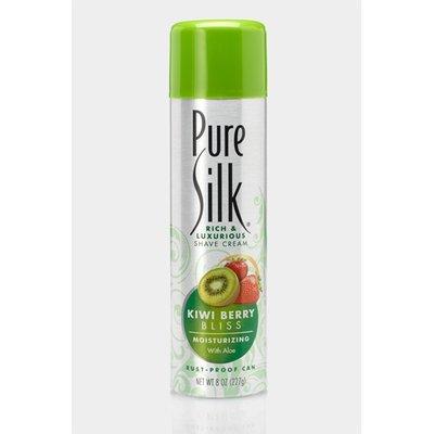 foto de Pure Silk Shave Cream Reviews Find the Best Shaving