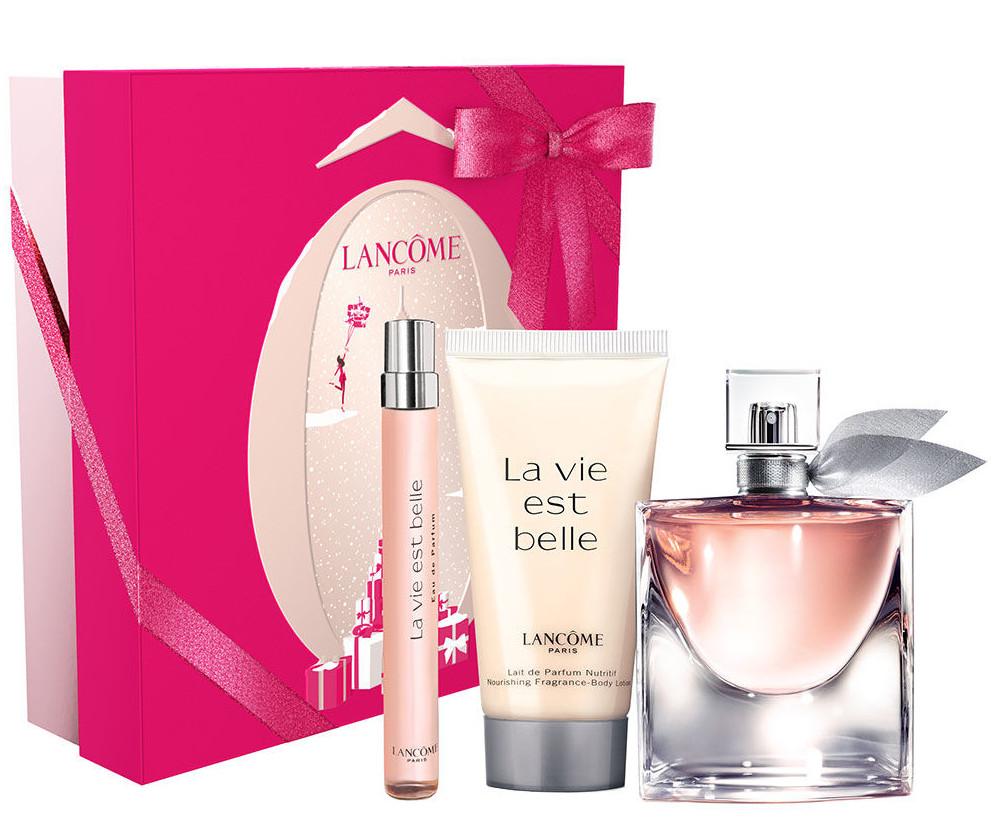 La Vie Est Belle Eau De Parfum Reviews 2020