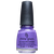 China Glaze Nail Polish Mix and Mingle
