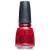China Glaze Nail Polish Peppermint to Be