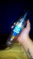 Bath & Body Works® Holiday Tradition Frosted Coconut Snowball Fragrance Mist uploaded by queen p.