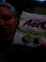 Nestlé Aero Chocolate Bars  uploaded by Simona C.