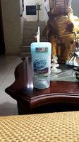 Secret Outlast Unscented Antiperspirant/Deodorant uploaded by Cristal M.