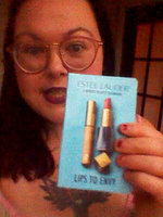 Estée Lauder Double Wear Stay-In-Place Flawless Wear Concealer uploaded by Ashley K.