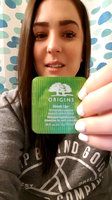 Origins Drink Up 10 Minute Mask to Quench Skin's Thirst uploaded by Nicole R.