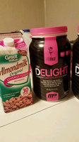 Fit Miss Fit Miss Delight Women's Complete Protein Shake, Vanilla Chai, 2 LB uploaded by April P.