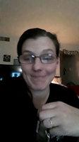Physicians Formula Shimmer Strips Custom Eye Enhancing Eye Shadow uploaded by Jennifer E.
