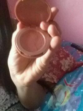 Video of tarte™ Amazonian Clay 12-Hour Blush uploaded by kariluz c.