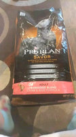 Purina Pro Plan PurinaA Pro PlanA Shredded Blend Adult Dog Food uploaded by Danielle h.