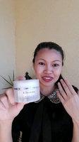 Elemis Pro-Collagen Marine Cream uploaded by Mae J.