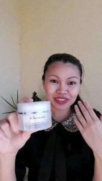 Video of ELEMIS Pro-Collagen Marine Cream uploaded by Mae J.