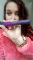 ROYAL & LANGNICKEL MODA MODA Multi-Purpose Powder Pro Makeup Brush uploaded by Nikki m.