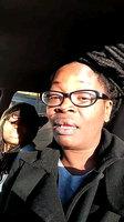 FENTY BEAUTY by Rihanna Killawatt Freestyle Highlighter uploaded by ®€¥¥🌊🌫💙🔥🔮 w.