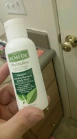 Medline Remedy Phytoplex Hydrating Cleansing Foam MSC092104H uploaded by Lalanie O.