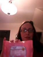 Equate Beauty Pink Grapefruit Oil-Free Cleansing Towelettes, 40 sheets uploaded by Nathalie D.