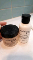 philosophy microdelivery peel kit uploaded by Karen D.