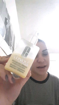 Video of Clinique Dramatically Different Moisturizing Lotion+™ uploaded by s v.