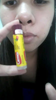 Carmex® Classic Lip Balm Cherry Stick uploaded by Thư A.