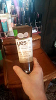 Yes To Coconut Ultra Hydrating Creme Cleanser uploaded by Leah M.