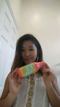 Video of Eva NYC Clean It Up Shampoo uploaded by Chloe L.