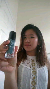 Video of Julep Nail Vernis Nail Polish uploaded by Chloe L.