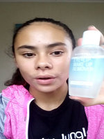 Maybelline Eye&Lip Makeup Remover uploaded by Honey G.