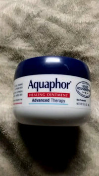 Video of Aquaphor Healing Skin Ointment uploaded by Jeanette H.