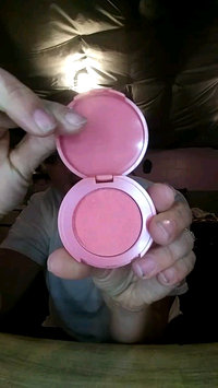 Video of tarte™ Amazonian Clay 12-Hour Blush uploaded by Laura Sophia G.