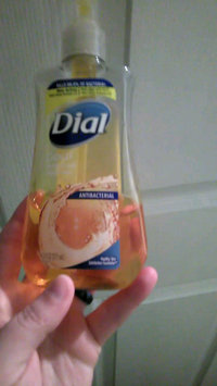 Video of Dial Gold Antibacterial Hand Soap with Moisturizer uploaded by Amanda H.