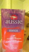 Aussie Mega Gel uploaded by Laura C.