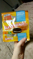 Lunchables Turkey & American Cracker Stackers uploaded by Alexis M.