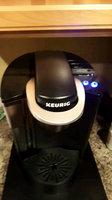 Keurig B48/K45 Elite Coffee Maker Black uploaded by rori w.