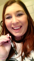 COVERGIRL Farewell Feathering Lip Liner uploaded by Alysha W.