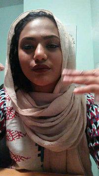 Video of e.l.f. Poreless Face Primer- Small uploaded by Mahmuda S.