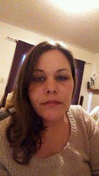Video of Veet® Botanic Inspirations® In Shower Hair Removal Cream (Sensitive Formula) uploaded by Tonya A.