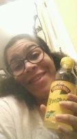 Turkey Hill Lemonade uploaded by Porscha H.