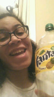 Fanta Pineapple Soda uploaded by Porscha J.