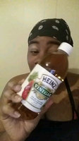 Heinz® Apple Cider Vinegar uploaded by Terrilaceia H.