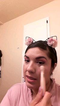 Video of Garnier SkinActive Clearly Brighter Anti-Dark-Circle Eye Roller uploaded by Alyssa M.