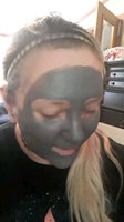 Body Drench Detox Black Charcoal Pore Refining Mask uploaded by sarah s.