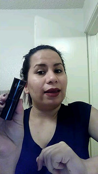 Video of No7 Moisture Drench Lipstick uploaded by Maria D.