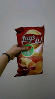 LAY'S® Chile Limon Flavored Potato Chips uploaded by Esraa S.